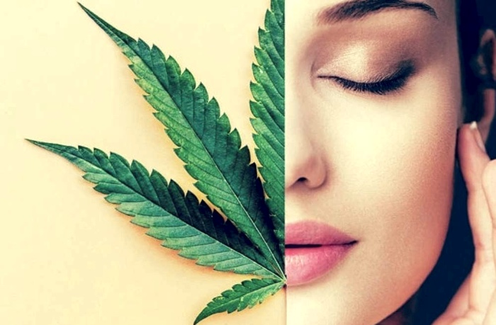 Benefits of Tahoe CBD Skin Care Products
